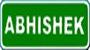 Abhishek Engineering Co.
