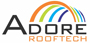 Adore Rooftech - ProjectsToday