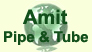 Amit Pipe and Tube - ProjectsToday
