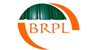 Bansal Roofing Producst Ltd -   ProjectsToday