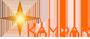 Kamdar - ProjectsToday