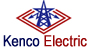 Kenco Electric Project Company - ProjectsToday
