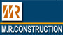 M_R_Construction - ProjectsToday