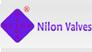 Nilon Valves - ProjectsToday