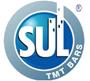 SUL - ProjectsToday