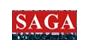 Saga Industries
