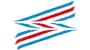 Sanghvi Group