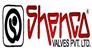 Shenco Valves - ProjectsToday