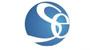 Shiva_Engineering_Services - ProjectsToday