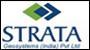 StrataIndia - ProjectsToday