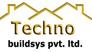TechnoBuildsys - ProjectsToday