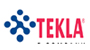 Tekla - ProjectsToday