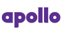 Apollo Tyres Manufacturer India - ProjectsToday