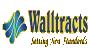 walltract