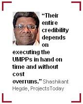 Shashikant Hegde