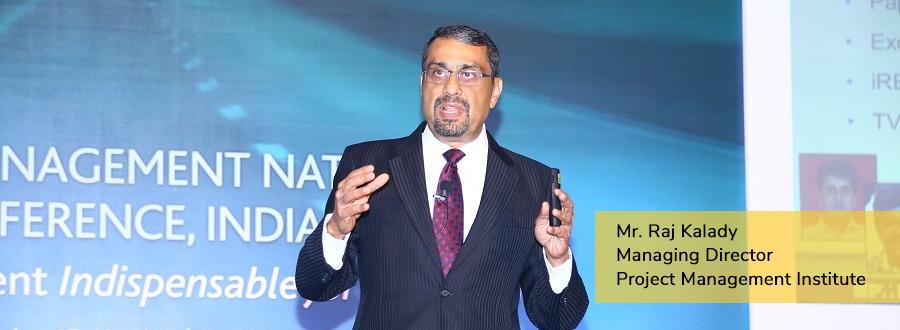 Raj Kalady