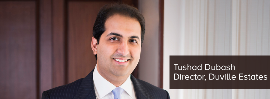 Tushad-Dubash--Director-Duville-Estates