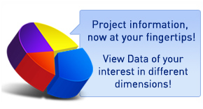 Data Explorer - Facade Search - ProjectsToday