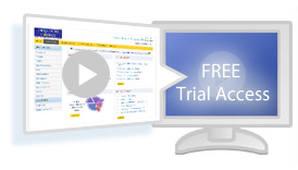 Free demo - Trial Access - ProjectsToday