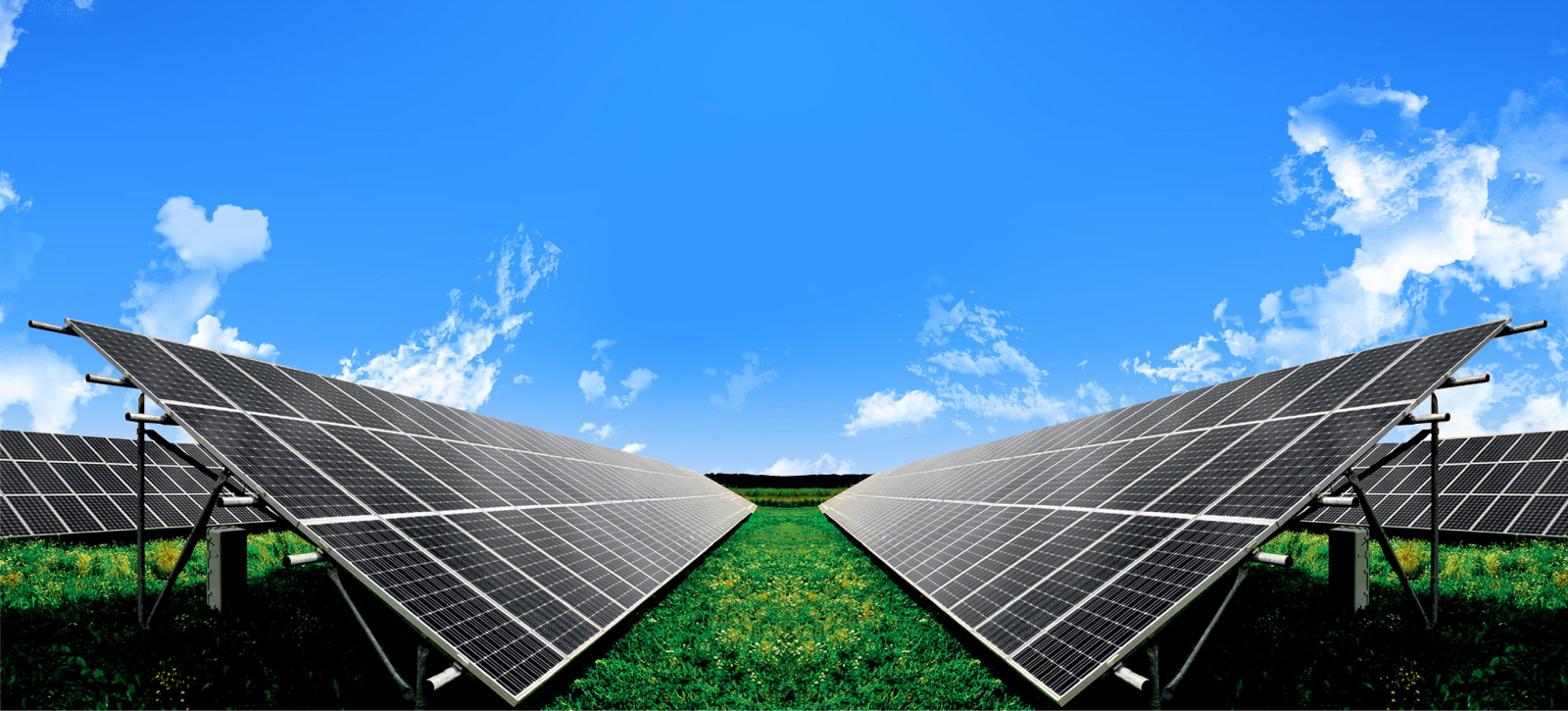 Safeguard Duty On Solar Panels One Step Forward Two