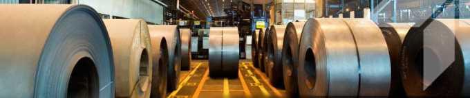 Steel_Essar Steel_ProjectsToday