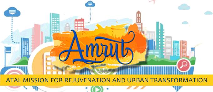 Amrut-India