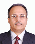 Anil Sardana_Tata Power_ProjectsToday