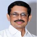 Anuj Dayal, DMRC spokesperson