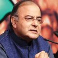 Arun- Jaitley-Minster-of-Finance