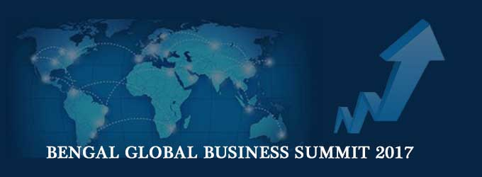 Bengal-Global-Business-Summit-2017