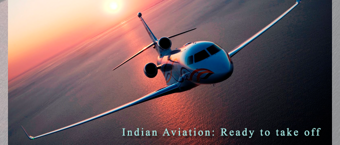 Indian-Clivil-Aviation
