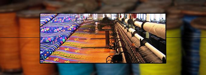Indian-Textile