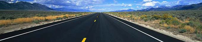 Indian Highways Construction_ProjectsToday