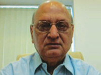 R K Sharma_Federation of Indian Mineral Industries_ProjectsToday
