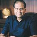 Rahul-bajaj