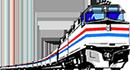 Rail Budget 2017-18