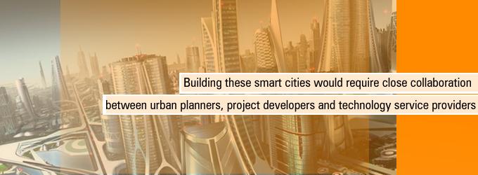 SmartCity-ProjectsToday