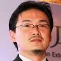 Takehiko Furukawa, Director General, JETRO Mumbai