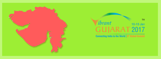 Vibrant_Gujarat