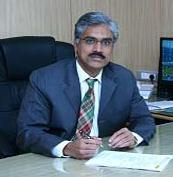 Y Harish Chandra Prasad_Malaxmi Group_ProjectsToday