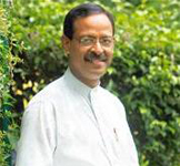Anil Swarup_ProjectsToday