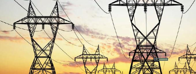 PCKL invites global RfQs for Gulbarga Thermal Power Projects