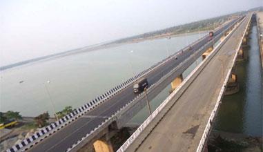 Bridge Constructions_Ashoka Buildcon_Expert Speak