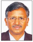 Lakshman Rao_Kakatiya Energy Systems_Expert Speak