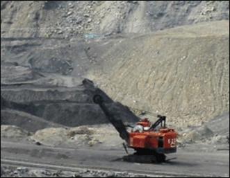 MiningsSector