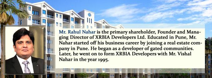Rahul-Nahar