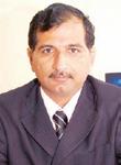 Sanjay Londhe_Expert Speak_ProjectsToday