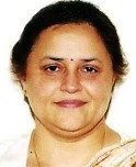 Vinita Singhania