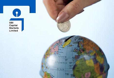 Private Investment_SBI Capital Market_Expert Speak