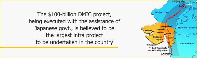 DMIC Project_ProjectsToday